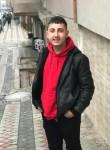 halil, 18  , Sultangazi