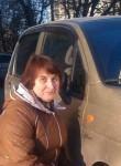Vera, 61  , Kikerino