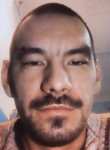 Ruslan, 33, Sterlitamak