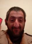 Mikhayl, 41  , Sevan