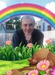 Aleksandr, 38  , Veydelevka