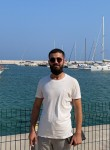 Davud, 28  , Ankara