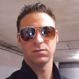 Giorgio , 19  , Spinazzola