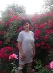 Alevtina, 52  , Astrakhan