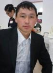 Zhandos, 30  , Zaysan