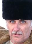 NIKOLAY, 57  , Krasnodar