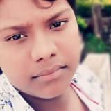 Chetan, 18  , Nashik