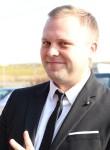 Anton, 31  , Turinskaya Sloboda