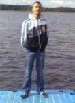 sergey, 27  , Murom