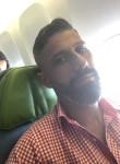 Michel, 36, Beirut