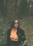 Кэт, 24, Krasnoyarsk