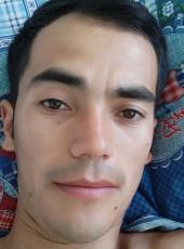 Temur, 25, Kazakhstan, Astana