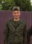 Anton, 23  , Maladzyechna
