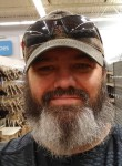 Dewayne, 50  , Mansfield (State of Ohio)