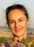 Katya, 36, Stavropol