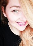 Rina, 30, Yekaterinburg