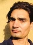 Shiva, 35  , Baglung