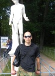 Semyen Semyenych, 44, Saint Petersburg