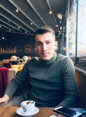 seyit ali, 25, Turkey, Istanbul
