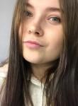 Diana, 20  , Sosnogorsk