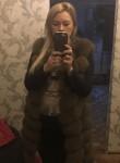 Da Shcha, 18, Smolensk