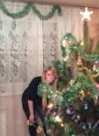Alyena, 36, Astrakhan