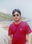 Rajeev, 24  , Jabalpur