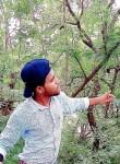 Rajesh, 20  , Kharar
