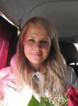 DZhEMA, 37, Yekaterinburg