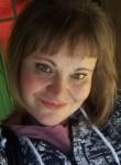 Marina, 25, Ryazan
