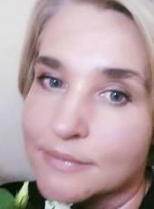 Viktoriya, 45, Belarus, Minsk