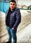 Fariz, 26, Ulyanovsk
