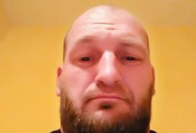 Виктор , 37 - Just Me