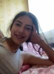 Asya , 18, Yeysk