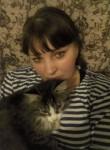 Светлана, 36 лет, Астрахань