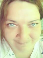 Alena, 38, Russia, Samara