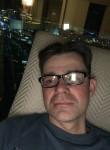 Leo, 45  , Paradise (State of Nevada)