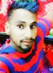 Rajkumar Kumar, 25  , Abu Dhabi