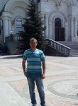 Valeriy, 45  , Horlivka