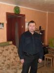 андрей, 54 года, Гагарин