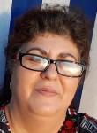 Giorgia675, 51  , Telega