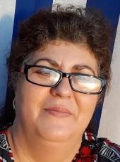 Giorgia675, 51, Romania, Telega