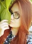 Sofiya, 18  , Kedrovka