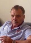 Ivan, 60  , Kremenchuk