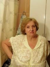 Larisa, 61, Russia, Khimki