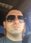 Рамин Рамазанов, 32  , Saray