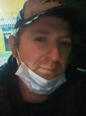 Pavel, 36, Israel, Ashdod