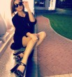 Miss_Hustle