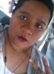 AyaO.o, 21  , Ewa Gentry