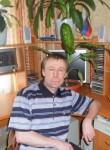 Aleksey, 49  , Olenegorsk